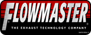 Flowmaster - The Exhaust Technology Company